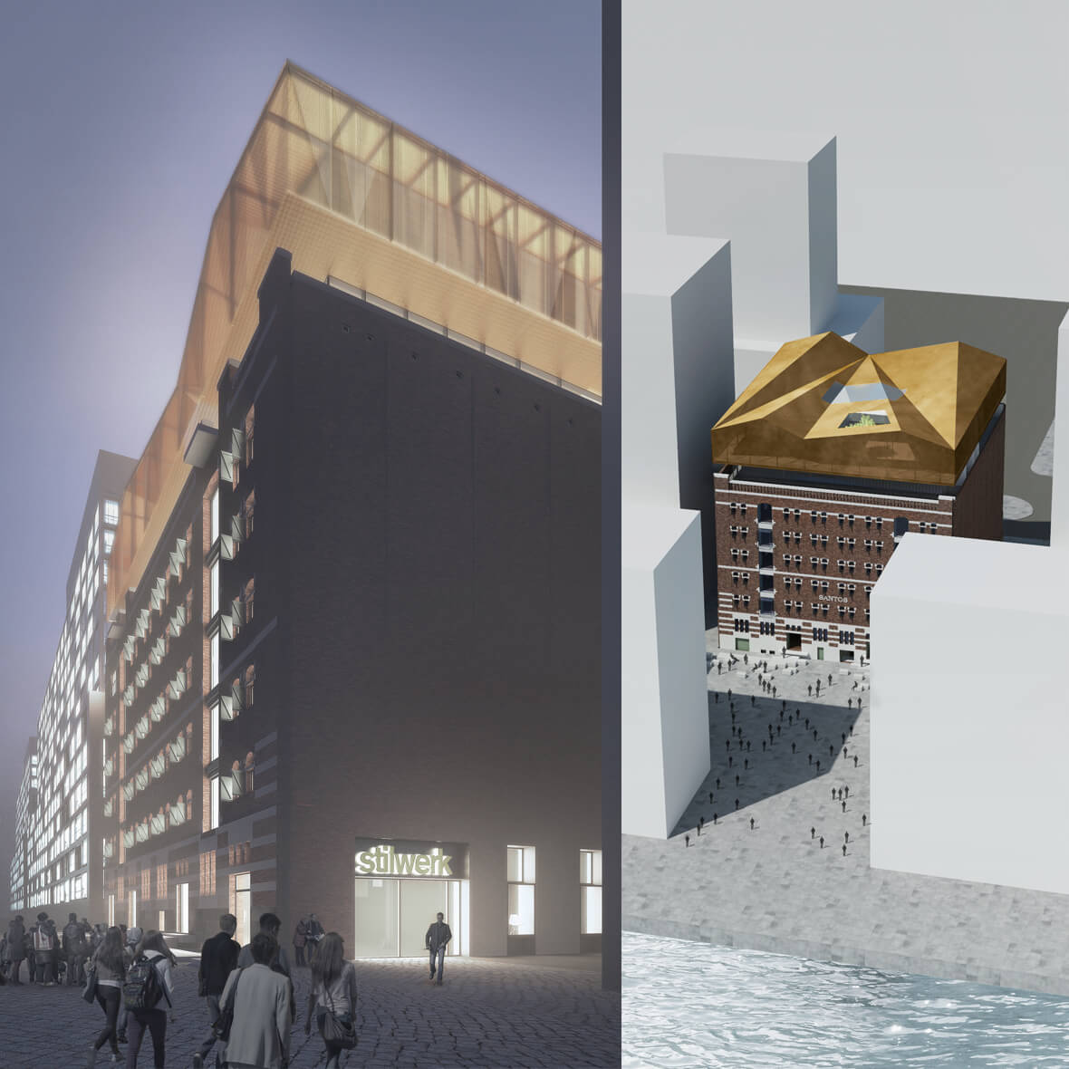 stilwerk_recycled_architecture_hospitality_santos_rotterdam_page_03