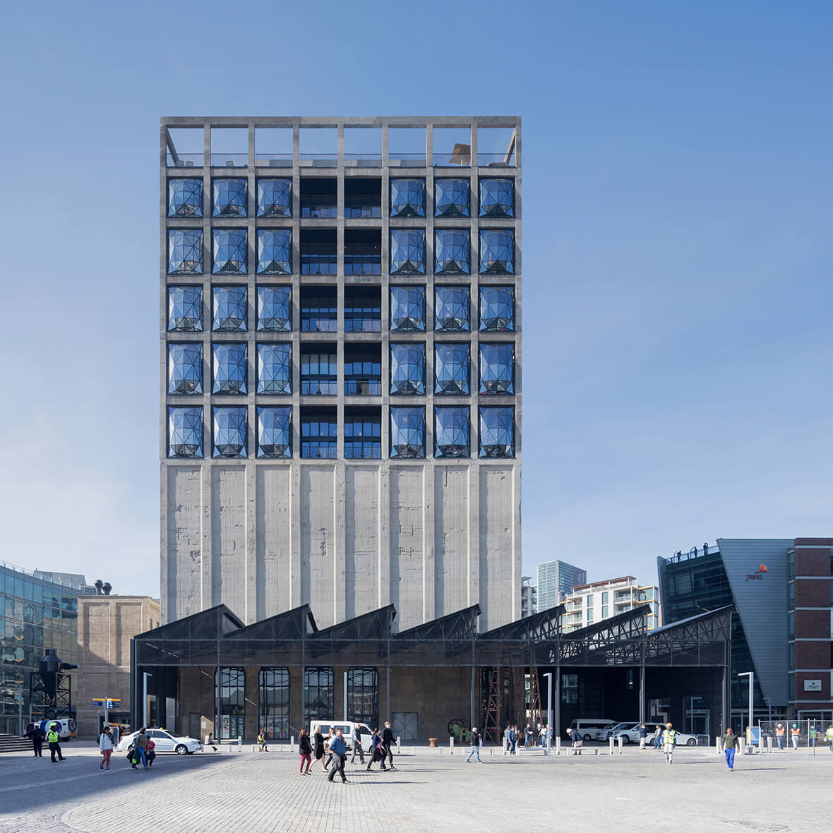 stilwerk_recycled_architecture_zeitz_page_01
