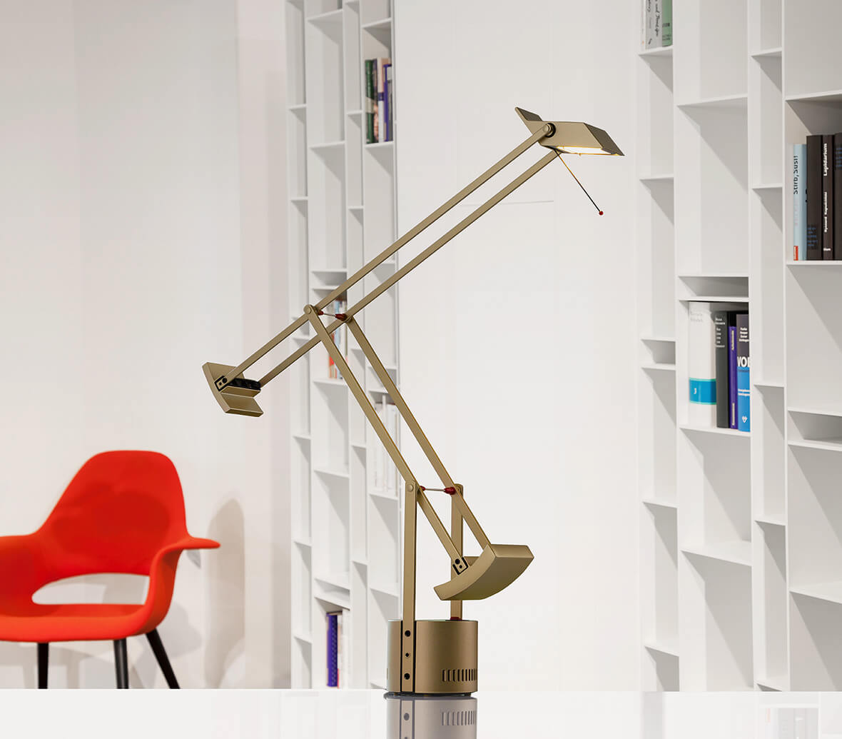 stilwerk_richard_sapper_artemide_tizio_page