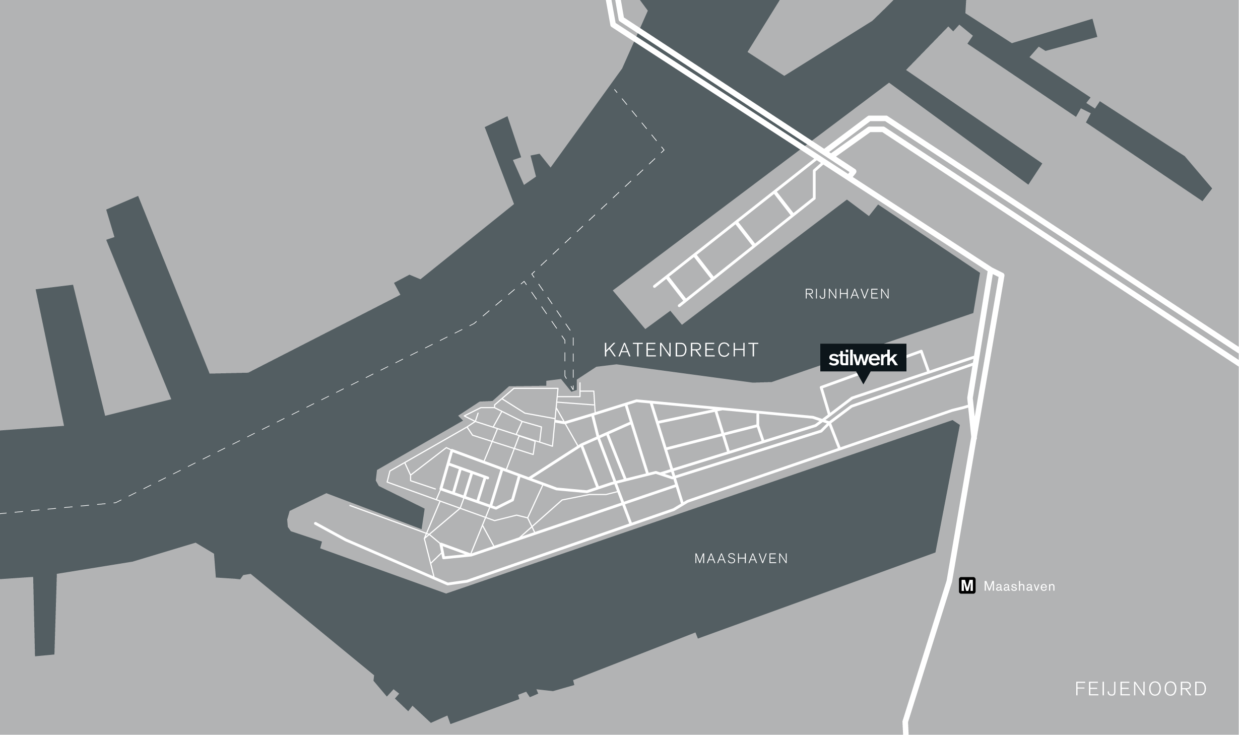 stilwerk_rotterdam_location_map_page_001