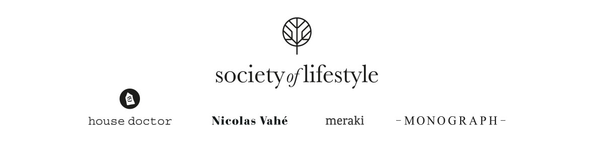 stilwerk_society_of_lifestyle_logo_page_02