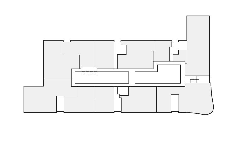 lars leppin ihre stores im stilwerk berlin. Black Bedroom Furniture Sets. Home Design Ideas